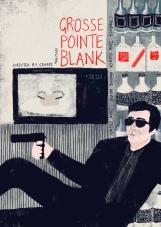 Gross Pointe Blank